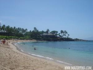 Kapalua-Beach-2