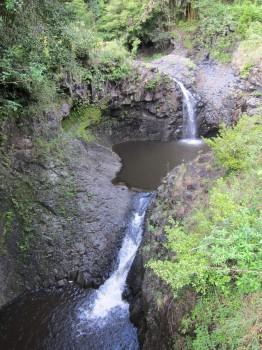 Pipiwai Trail - 5