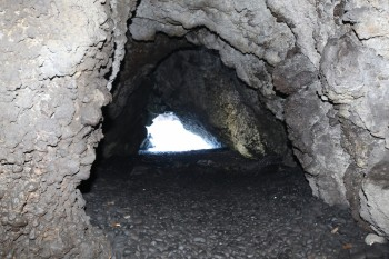 cave - 2